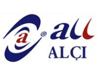 Алчи (All Alci)
