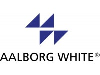 Aalborg White Cement