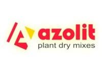 Азолит (Azolit)