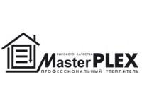 MasterPLEX