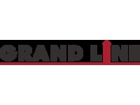 GrandLine (Optima)