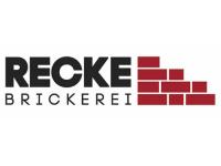 Recke Brickerei