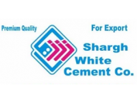 Shargh White Cement Co