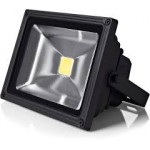 Прожектор светодиодный 30Вт Ultraflash