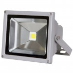 Прожектор светодиодный 50Вт LED-1