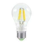 Лампочка светодиодная 5Вт / Е27