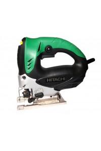 Лобзик электрический Hitachi CJ90VST