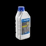 Масло для двухтактных двигателей ЗМД-2Т-П полусинтетическое (1л)
