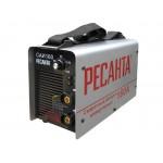 Сварочный аппарат Энергия САИ160
