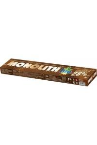 Электроды АНО-21 Monolit 2мм (1кг)