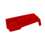 Ванночка для краски Зубр 330*350мм