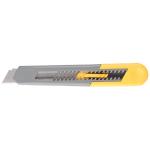 Нож технический 18мм Stayer