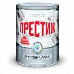 Грунтовка белая ГФ-021 Престиж (0,9кг)