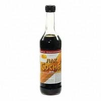 Лак ХВ-784 сосна Новбытхим (0.5л)
