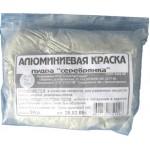 Серебрянка-пудра (50г)