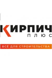 Katepal Rocky-Тайга