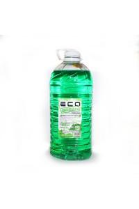 Незамерзающая жидкость (5л)