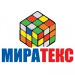 Бетоноконтакт Миратекс-203 (12кг)