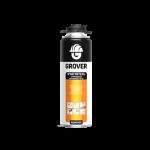 Очиститель силикона Grover (80мл)