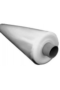 Пленка-полиэтилен 100 мкм прозрачная (рукав 1.5м)
