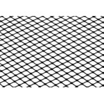 Сетка-сито 1м (ячейка 3.5*3.5мм) (1.5м)