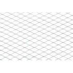 Сетка-сито 1м (ячейка 5*5мм) (1.5м)