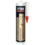 Жидкие гвозди Tytan сверхпрочный