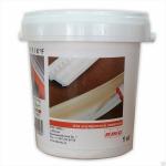 Клей-шпатлевка Adefix (1кг)