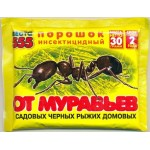 Порошок от муравьев Абсолют