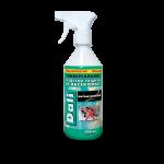 Универсальное средство защиты от насекомых Антимуравей (0,6л)