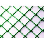 Сетка садовая 0.8м (ячейка 15*15мм) Гидроагрегат