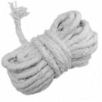 Асбестовый шнур 5мм