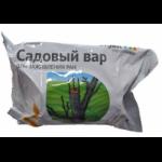 Садовый вар (150г)