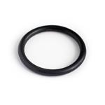 Кольцо уплотнительное для фитингов D20