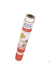 Пароизоляция Ursa Seco B (60кв.м)