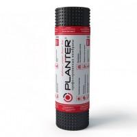 Профилированная мембрана Planter Standart (2*10м)