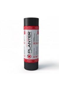 Профилированная мембрана Planter Standart (1*20м)