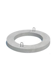 Кольцо опорное для колодца КО-6