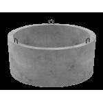 Кольцо стеновое для колодца КС 20-9