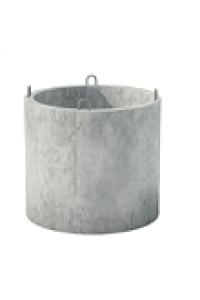 Кольцо стеновое для колодца КС 7-3