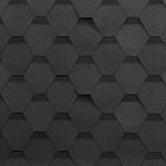 Гибкая черепица Технониколь shinglas оптима, серый