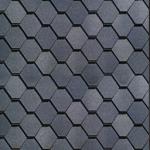 Гибкая черепица Технониколь shinglas вестерн, ниагара