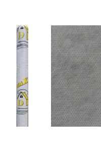 Гидро-пароизоляция Maxima D универсальная (35кв.м)