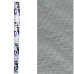 Гидро-пароизоляция Эколайф Стройка D (35кв.м)