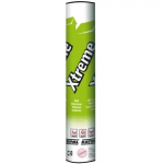 Подкладочный ковер Katepal Xtrem (25м)