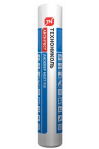 Подкладочный ковер Технониколь Anderep next fix, 30*1.1 м