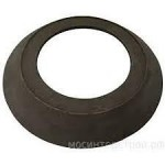 Конус полимерно-композитный 1035*140мм черный