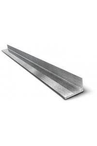 Уголок стальной 90*90*6мм