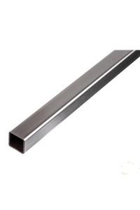 Труба профильная 25*25*2мм стальная