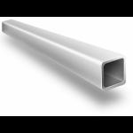 Труба профильная 20*20*2мм стальная